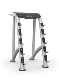 Aura Series Accessory Rack G3-FW97