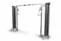 Varsity Series Adjustable Crossover VY-6024