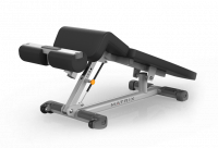 Magnum Series Adjustable Decline Bench MG-A61