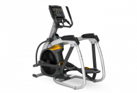 ALB5x Lower Body Ascent Trainer