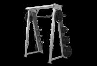 Varsity Series Angled Smith Machine VY-M49