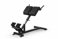 Varsity Series Back Extension Bench VY-D93