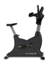 CS200 Upright Bike