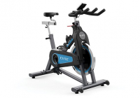 Horizon Fitness Elite IC7