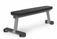 Magnum Series Flat Bench MG-A59