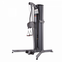 Functional Trainer FS-70