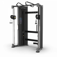 Functional Trainer FT-900