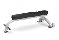 Aura Series Flat Bench G3-FW81