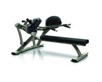 Aura Series Supine Bench Press G3-PL13