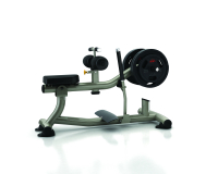 Aura Series Seated Calf G3-PL77