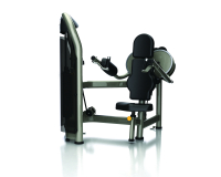 Aura Series Lateral Raise G3-S21
