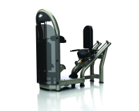 Aura Series Calf Press G3-S77
