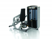 Ultra Series Seated Triceps Press G7-S42