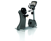 H5x Hybrid Exercise Bike