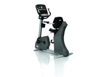 H7xe Hybrid Exercise Bike