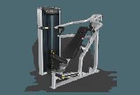 Versa Multi-Press VS-S131