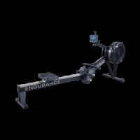 R300 Endurance Rower