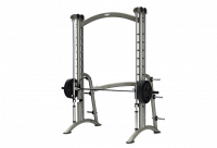 Smith Machine G3-PL62