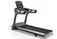 T70 Treadmill XR Console