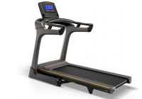 TF30 Treadmill