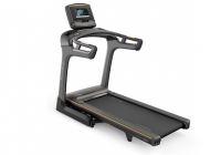 TF30 Treadmill - Folding- XER Console