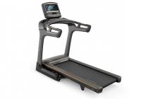 TF30 Treadmill XIR Console