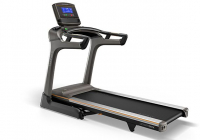 TF50 Treadmill - XR Folding