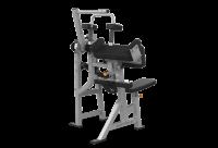 Varsity Series Triceps Extension VY-432