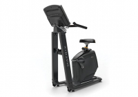 U30 Exercise Bike XR Console