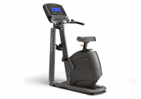 U50 Exercise Bike XR Console