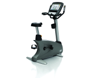 U5x Upright Exercise Bike