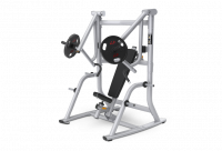 Vertical Decline Bench Press MG-PL15