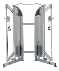 XFT 100 Functional Trainer