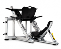 7800 45 Degree Leg Press