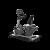 R7xe Recumbent Exercise Bike