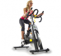 7000 Magnetic Indoor Cycle