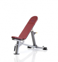 Adjustable Incline Bench PPF-705