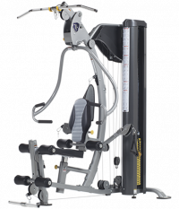 AXT-225 Classic Home Gym