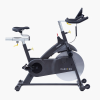CMXPro Power Indoor Cycling Bike