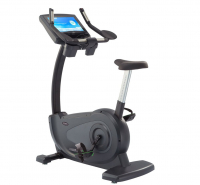 GREEN SERIES FITNESS™ CARDIO EQUIPMENT (UB7000E)