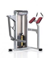 Glute Machine PPS-239