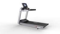 L8 LTD Series Treadmill - Pro Sport Control Panel