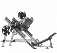 Leg Press PPL-960
