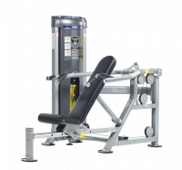 Multi-Press CG-9503