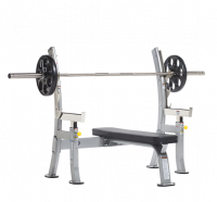 Olympic Bench - COB-400