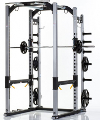 PXLS-7930 Power Rack