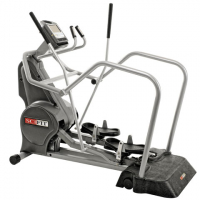 SXT7000 e2 Total Body Elliptical