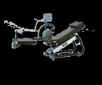FLEXability Anterior ME05