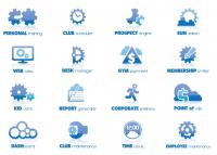 iClub Prospect Engine