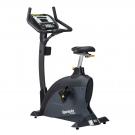 ECO-POWR™ G545U Upright Bike